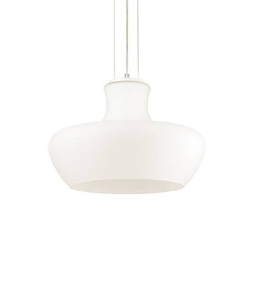 ID137308-ALADINO-WHITE-PENDANT-NATIONAL-LIGHTING.jpg