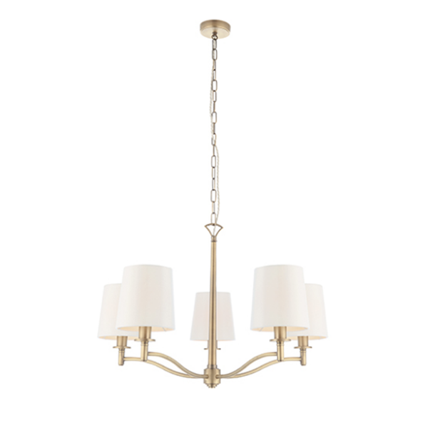 SG70245-ORTONA-5LT-PENDANT-40W-ENDON-LIGHTING-NATIONAL-LIGHTING-DUBLIN-IRELAND