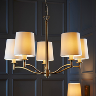 SG70245-ORTONA-5LT-PENDANT-40W-ENDON-LIGHTING-NATIONAL-LIGHTING-DUBLIN-IRELAND1