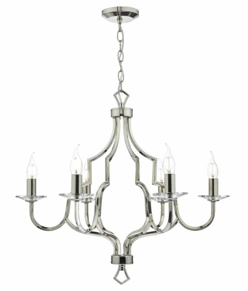 NER0638_NERVA-6LT-PENDANT-POLISHED-NICKEL-CRYSTAL-NATIONAL-LIGHTING-DUBLIN-IRELAND-LIGHTINGDESIGN