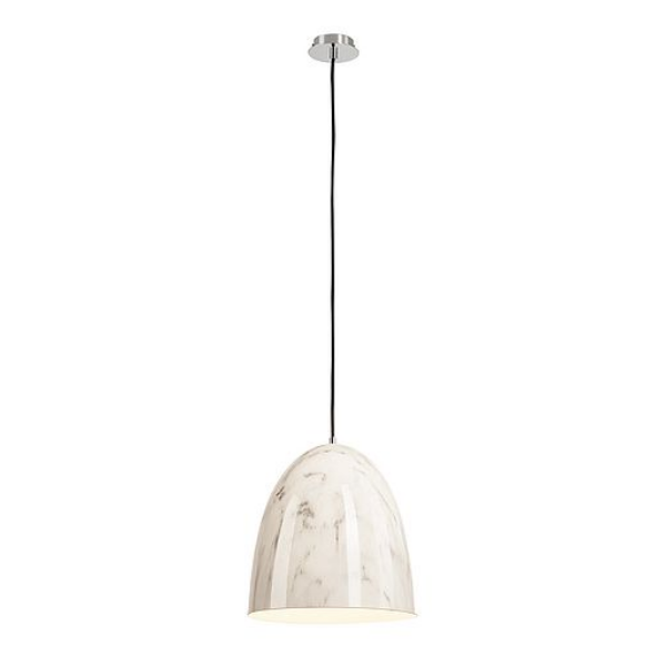 NL-133018-PARA-CONE030-PENDANT-MARBLE-NATIONAL-LIGHTING-DUBLIN-IRELAND