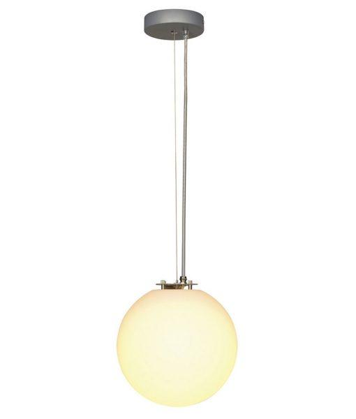 NL-165390-ROTOBALL-25-PENDANT-NATIONAL-LIGHTING-DUBLIN