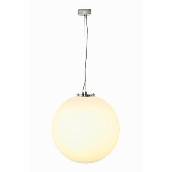 NL-165400-ROTOBALL-E27-50-PENDANT-WHITE-PLASTIC-NATIONAL-LIGHTING-DUBLIN