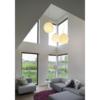 NL-165400-ROTOBALL-E27-50-PENDANT-WHITE-PLASTIC-NATIONAL-LIGHTING-DUBLIN-INSITU