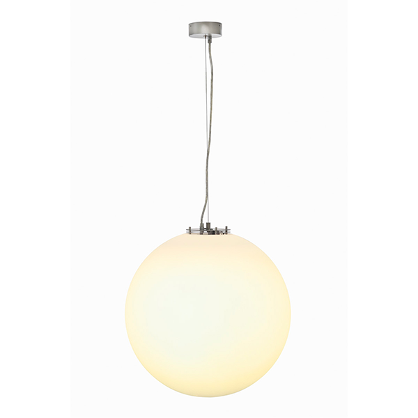 NL-165400-ROTOBALL-E27-50-PENDANT-WHITE-PLASTIC-NATIONAL-LIGHTING-DUBLIN
