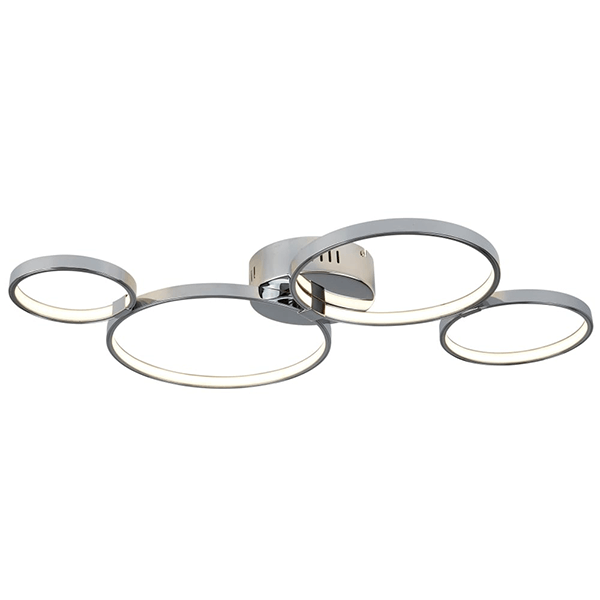 ST2004-4CC-SOLEXA-4-RING-LED-CEILING-FLUSH-NATIONAL-LIGHTING-DUBLIN