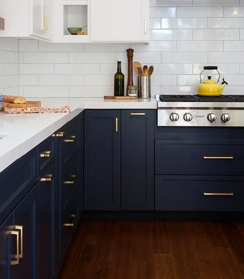 Kitchen Lighting Trends 2018: The Top 7 Interior Trends For 2018