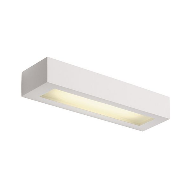 NL148011-PLASTRA-102-WALL-LIGHT-NATIONAL-LIGHTING-DUBLIN-IRELAND