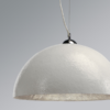 NL155521-FORCHINI-WHITE-WILVER-PENDANT-SLV-LIGHTING-NATIONAL-LIGHTING-DUBLIN-IRELAND1