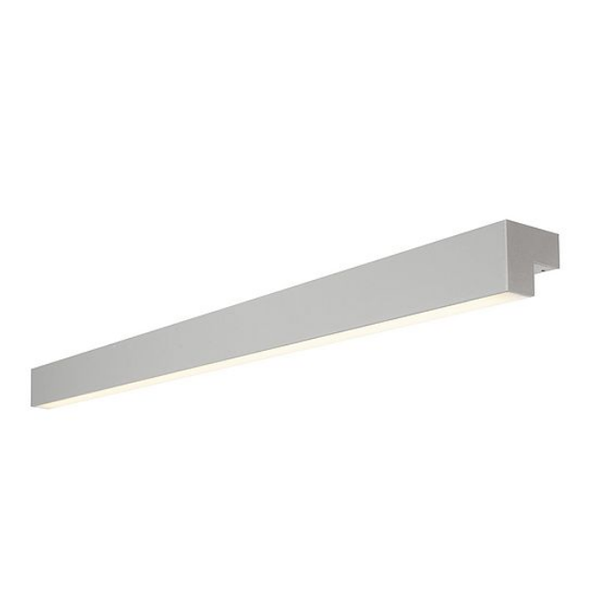 NL157444-L-LINE-120-WALL-LIGHT-SLV-LIGHTING-NATIONAL-LIGHTING-DUBLIN-IRELAND