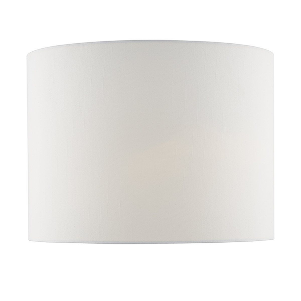 DHOLA4350RS OLALLA IVORY SHADE FOR FILIP TABLE LAMP NATIONAL LIGHTING DUBLIN IRELAND