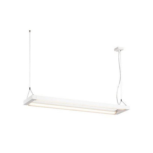 NL-1000393-LONG-GRILL-WHITE-PENDANT-SLV-NATIONAL-LIGHTING-DUBLIN-IRELAND