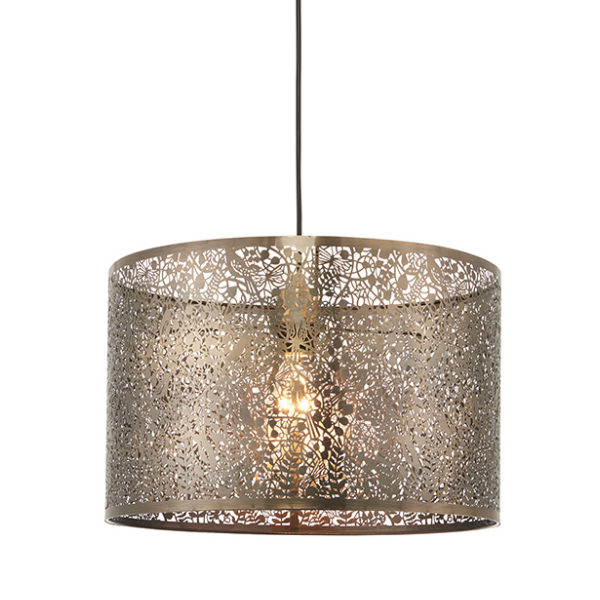 SG-70104-SECRET-GARDEN-PENDANT-ENDON-NATIONAL-LIGHTING-DUBIN-IRELAND
