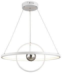 MERCURY LED ceiling light MER882