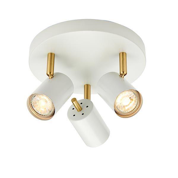 SG59932-Matt-white-paint-&-satin-brushed-brass-plate
