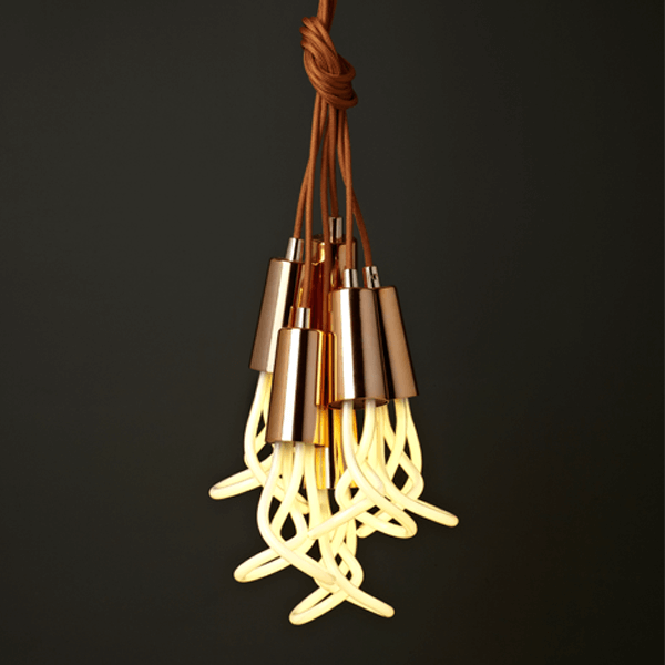 plumen-drop-cap-copper-drop-cap-pendants-dublin-ireland