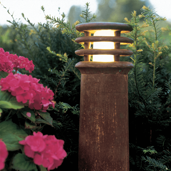 rus40-outdoor-cast-iron-bollard-garden-lighting-dublin-top-lighting-showrooms-dublin-online-shops