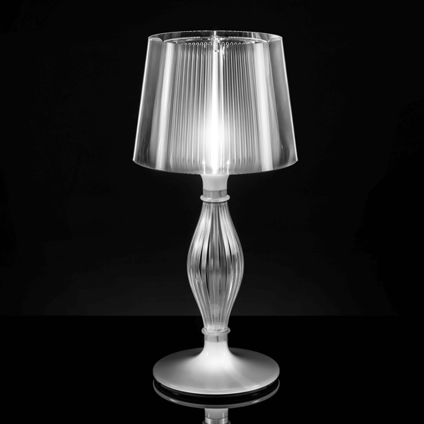 spliz86tavoooole000-liza-table-lamp-prisma-white-translucent