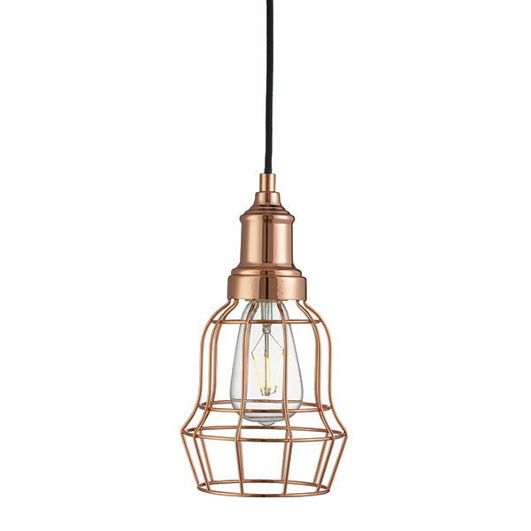 ST6847CU Copper Bell Cage Pendant Light.jpg