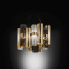 splal87sos0000of000-la-lollo-gold-fume-pendant-slamp_la-lollo_susp_gold_bozzoli_onblack