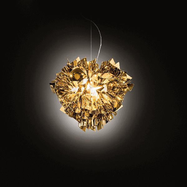 spvel78sos0001o_000-veli-gold-suspension-pendant-luxurious-lighting
