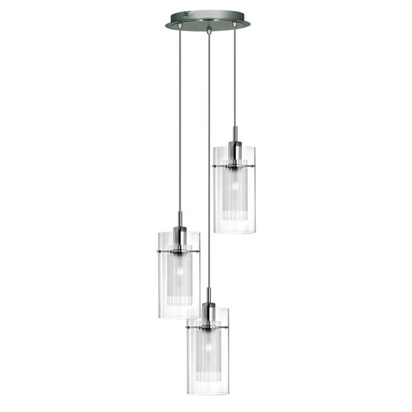 st2300-3-satin-chrome-double-glass-3-light-fitting-ceiling-fitting-buy-dublin-lighting-showroom