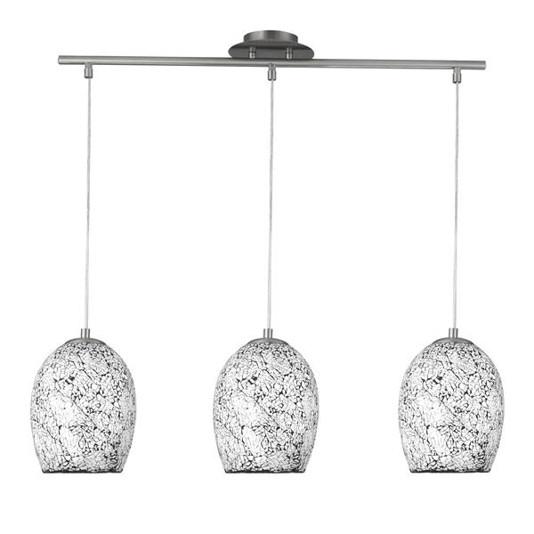 st8069-3wh-3-light-crackle-glass-pendant-dublin-ireland-lighting-showrooms-ceiling-fittings-jpg