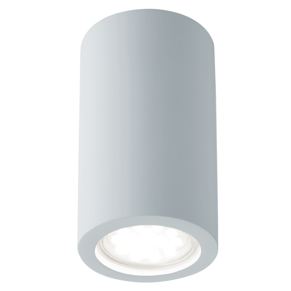 st9273-plaster-wall-light-bathroom-light-outdoor-light-best-lighting-showroom-dublin-ireland-europe-national-lighting