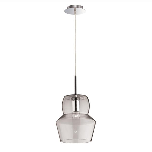 id002040-zeno-sp1-small-grigio-pendant