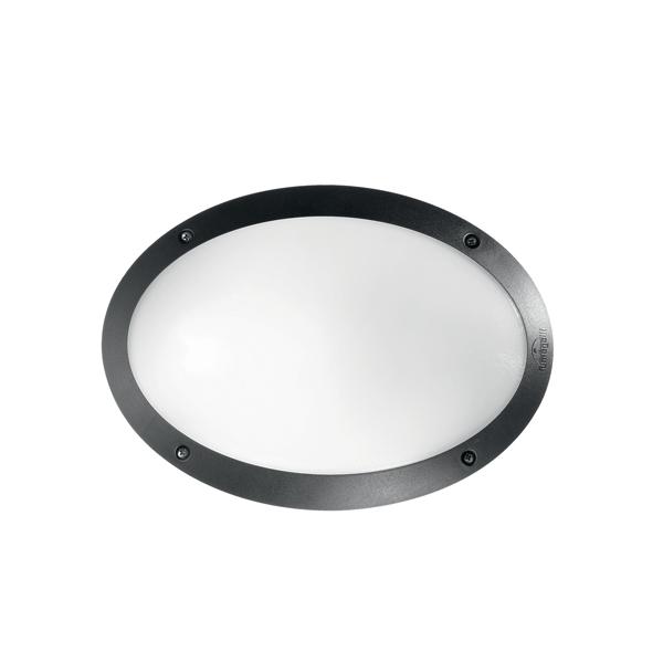 id096704-maddi-1-ap1-outdoor-lighting