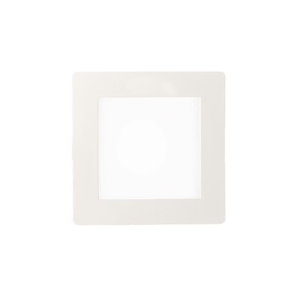 id123981-groove-fi1-10w-square