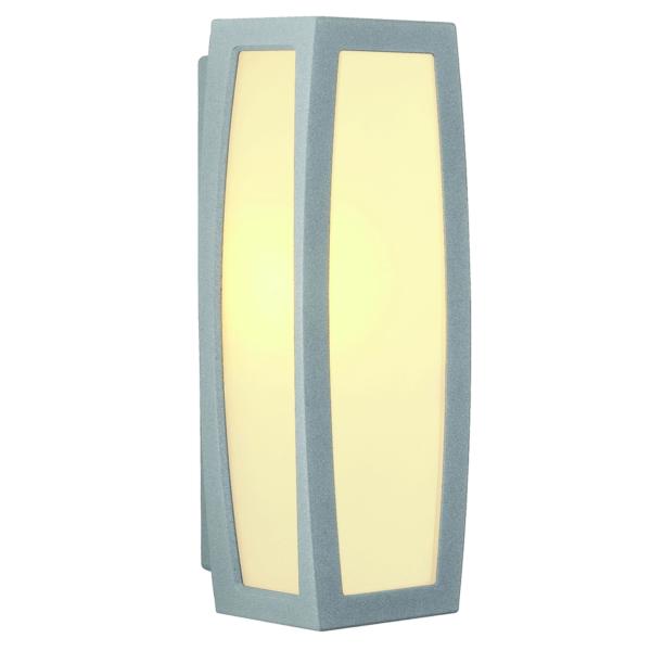 nl-230044-meridian-box-silver-grey-dublin