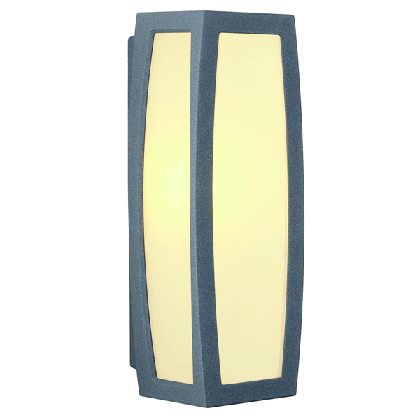 nl-230045-meridian-box-wall-lamp-e27-anthracite-outdoor-lighting-dublin