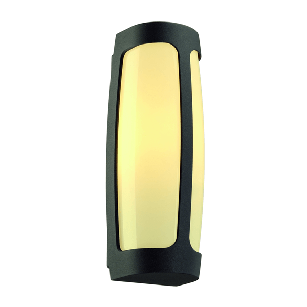 nl-230645-meridian-3-wall-lamp-anthracite-e27-max-25w-outdoor-lighting-lights-for-gardens
