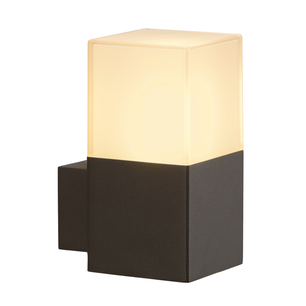 NL-231205-GRAFIT-WALL-LAMP-WL-ANTHRACITE