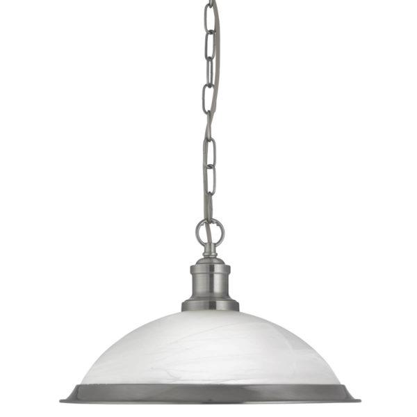 st1591ss-satin-silver-acid-glass-pendant-light-ceiling-fitting-dublin-lightin-showrooms-ireland-europe