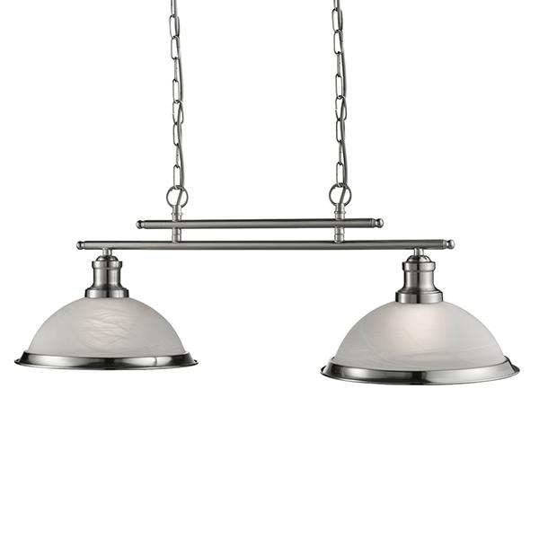 st2682-2ss-satin-silver-acid-glass-ceiling-fitting-pendant-dublin-lighting-showrooms-ireland-europe-national-lighting