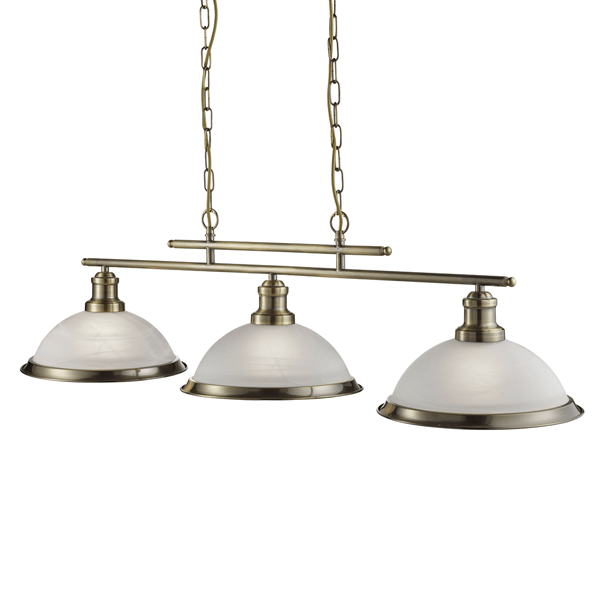st2683-3ab-bistro-3-light-industrial-ceiling-bar