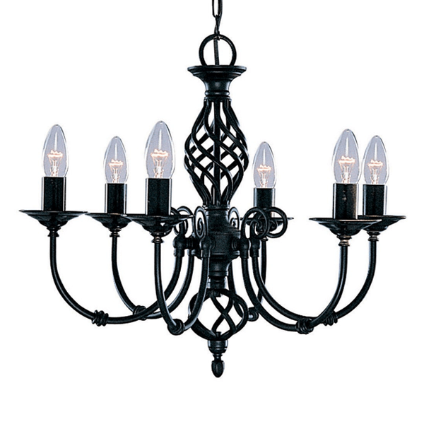st3379-6-zanzibar-6-light-black-fitting