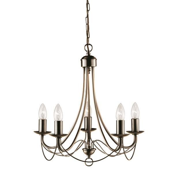 st6345-5ab-maypole-5-light-fitting-antique-brass