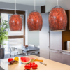 st8069re-1lt-red-crackle-glass-pendant-insitu