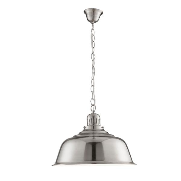 st8551ss-satin-silver-pendant-ceiling-light-fitting-dublin-top-lighting-showroom-ireland-europe-national-lighting
