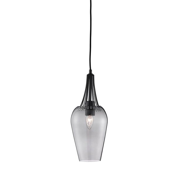 st8911bk-matt-black-pendant-ceiling-light-fitting-fixture-modern-best-lighting-showroom-dublin-ireland-europe-national-lighting