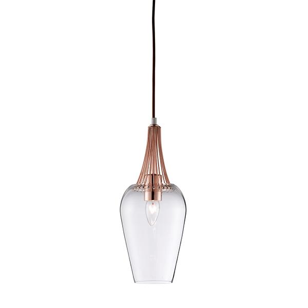 st8911co-copper-pendant-ceiling-light-fitting-fixture-modern-best-lighting-showroom-dublin-ireland-europe-national-lighting