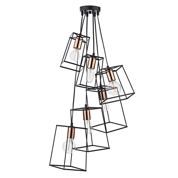 DHTOW0622_TOW-PENDANT-DAR-LIGHTING-BLACK-COPPER-FILAMENT-IRELAND.jpg