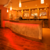 EXAMPLE-RED-LED-DTRIP-LIGHTS-ROBUS-BRAND-UNDER-COUNTER-LIGHTING-INSITU-IMAGE