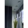 NL-149385-ENOLA-PENDALUM-FITTING-CHROME-OFFICE-BAR-RESTAURANT-LIGHTING1