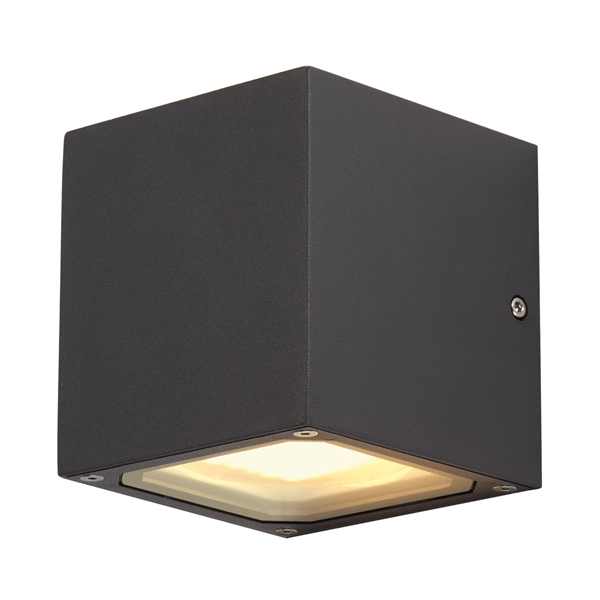 NL-232535-SITRA-CUBE-wall-lamp-cube-formed-anthracite-GX53-max-9W