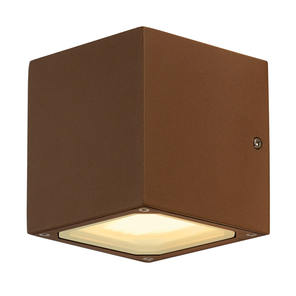 nl-232537-sitra-cube-wall-lamp-cube-formed-rust-coloured-gx53-max-9w