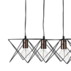 dhmid0522-midi-5light-bar-pendant-black-and-copper-cage-light-national-lighting-dublin1